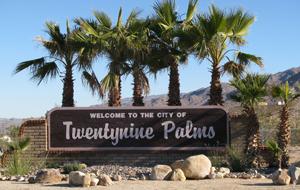 https://www.ci.twentynine-palms.ca.us/about